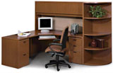 office supplies furniture supply store equipment conroe